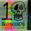 DJ Jinmoo - It's My Beat Mix [360 Sounds 10th Anniversary]