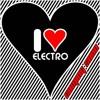 D-Phunk - Electro Promo Mix Vol.2 (2006)