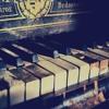 Deep Storytelling Piano Hip Hop Instrumental