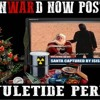 'ONWARD NOW POST YULETIDE PERIL W/ JOSEPH GREEN' - December 28, 2015
