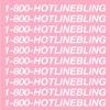 Hotline Bling Cover Kiana Brown Version