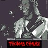 01 Thomas Chauke Mp3