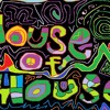 House Of Mouse - Good Song