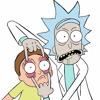 Xtra : Rick et Morty, la série de Dan Harmon et Justin Roiland
