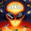 Ufo x Ookay it's Trap - Yoga STYLEZ (VIP MIX)