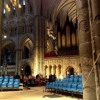 Lincoln Cathedral Christmas Eve 2015 - MP3