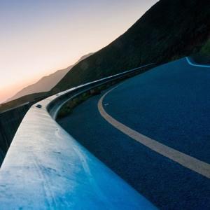 Miért tűnik mindig rövidebbnek a hazaút?