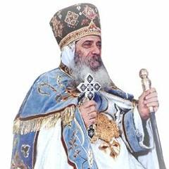 لماذا لم تمنع الكنيسه أبونا متى المسكين من الكتابة - مثلث الرحمات قداسة البابا شنوده الثالث