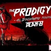The Prodigy All Discography Minimix (www.djmag.es)