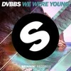 We Are Young |Remix DJ Marin (Download Now!!!!)