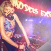 Tanja La Croix  RESIDENT SOUND  - Welcome to St.Moritz Mix