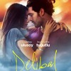 Buğra - Kal Yanımda ( Delibal Soundtrack Acoustic ) mp3
