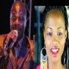 Ndaga Kyokweeka By Serena Ft Gerald Kiweewa