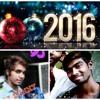 Download CINEMA CHOOPISTHA MAMA NEW YEAR SPCL MIX BY DJ SUNNY AND RAMESH SANDY Mp3