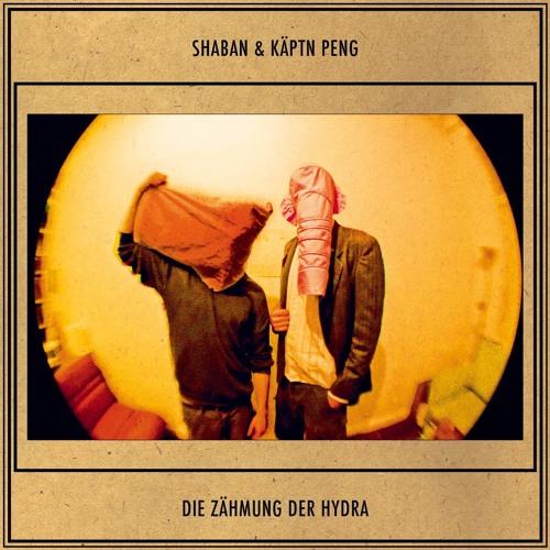 Shaban & Käptn Peng - Sie Mögen Sich