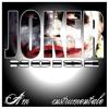 Joker Noise (Am Instrumentale) mp3