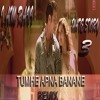 Tume Apna Banane Hate Story 3 Remix I Am Ravi Mp3