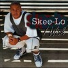 Michael Jackson + Skee - Lo - Wish You Be There