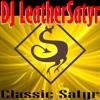 ClassicSatyrPt1