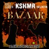 KSHMR vs. Selecta & Fools Garden - Lemon Bazaar (Alex Morgan Edit)