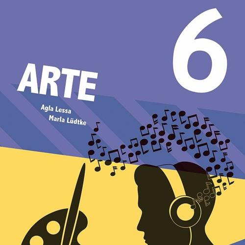 Baixar 17. Peixe Vivo - Folclore Brasileiro - Completa (p. 45)