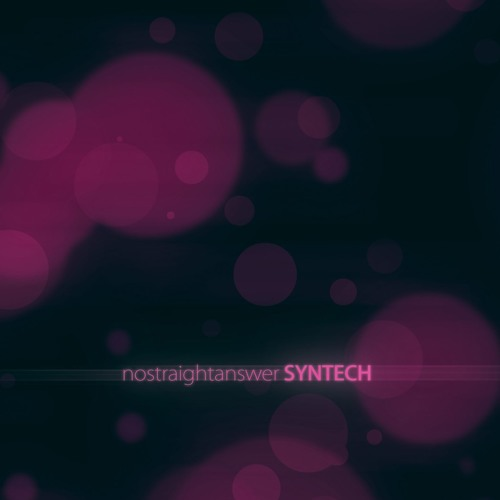 SYNTECH - Remixes and Covers