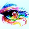 Fugees, Gwen Stefani vs Dillon Francis, Dj Snake, Britney Spears - Oh La La Low(Robin Skouteris)