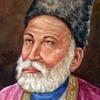 Mirza Ghalib - Dil e Nadaan Tujhe Hua Kya hai