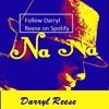 Darryl Reese - Na Na (Magic Mike XXL 2 soundtrack)