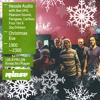 Rinse FM - Hessle Audio Special - Ben UFO, Pearson Sound, Pangaea, Four Tet, Caribou + Joy Orbison