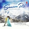 Sanam Re - Mithoon, Arijit Singh