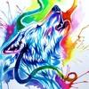 System of a Down vs Sia, Damian Marley, N1rvana vs The Killers - Chop dem Hearts (Kill mR DJ)