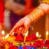 MBS-Vey Mahi Ghar Aaa (Dhol Beat Mix)