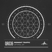 Midnight Traffic - Optimal / Just A Number [Qilla Records] OUT NOW
