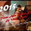 Tumhe Apna Banane Ka - Dj Vinay (Remix)