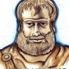 "Aristotle's ""De Anima"": What Is Life? (Part One)"