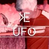 Ufo Dat Adam Feat Nok From The Future English Acoustic Cover Kamui Mp3