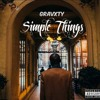 Anthony Hamilton Remix - Prod By Gravxty