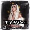 Eric Faria Feat Vanessa Martins - Promise (Radio Edit)