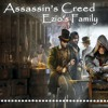 Assassin's Creed: Ezio's Family (Rock Cover) - MineRocker