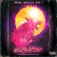Wolfshifter