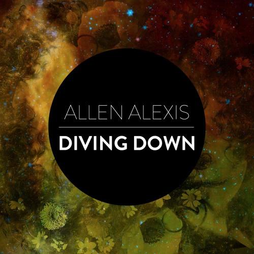 Allen Alexis | Diving Down