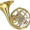 Gliere Horn Concerto Mvnt 1