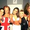¿Habrá reencuentro de las Spice Girls en 2016?