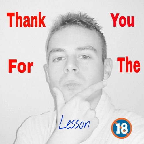 Mario Official - Thank You For The Lesson (Explicit)