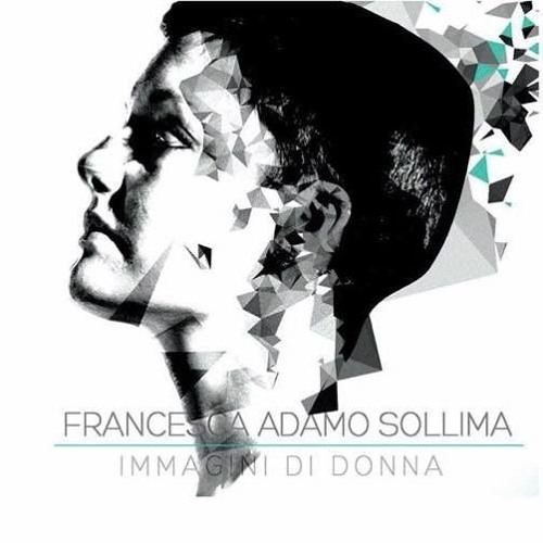 Hildegard Fragment II -  Francesca Adamo Sollima | Pietro Bonanno