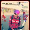 Pehli Pehli Baar Mahobbat Ki Hai (Ashu Love Annu) DJ Ashu Raj 9057721032.mp3