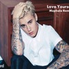Justin Beiber - Love Yourself (EDM)