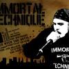 Immortal Technique - I Am Here Ft. Eminem