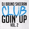 Bruno Sheeran - Thinkin' out loud (Maya Jane Coles Remix)